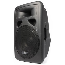 Altavoz autoamplificado SP-1200ABT