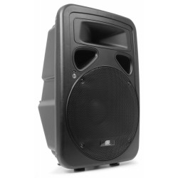 Altavoz autoamplificado SP-1500ABT