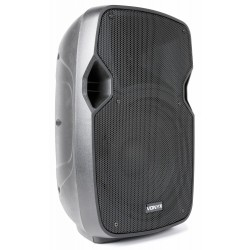 Altavoz autoamplificado AP-1000ABT MP3
