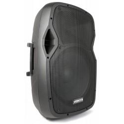 Altavoz autoamplificado AP-1500ABT MP3