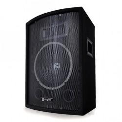 SL-10 Caja acústica