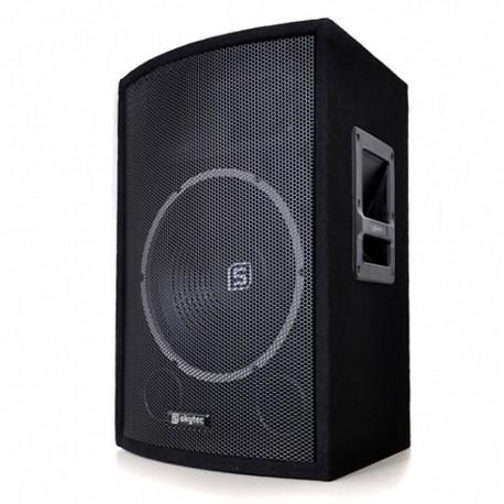 SL-15 Caja acústica