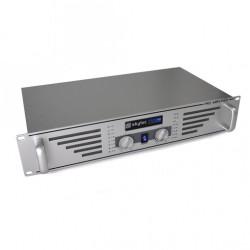 Amplificador Skytec PA 2x120W SKY-240S
