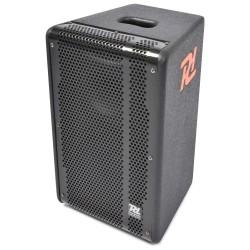 """PD-308 Bafle PA 8"""" 200W Power Dynamics"""