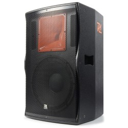 "PD-515A Bafle activo PA 15"" 500W Power Dynamics"