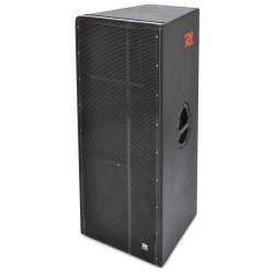 """PD-3215 Bafle PA 2x15"""" 1000W Power Dynamics"""