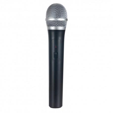 STM-4 Micrófono de mano UHF Skytec