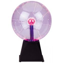 BeamZ Bola de plasma de 20 cm