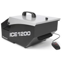 BeamZ ICE1200 MKII Máquina de humo bajo