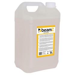 BeamZ 5 litros de liquido de nieve