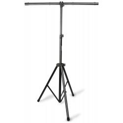 BeamZ Soporte de iluminaciÓn 3.5 m 25kg T-bar