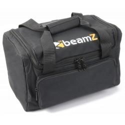 BeamZ AC-126 maleta blanda
