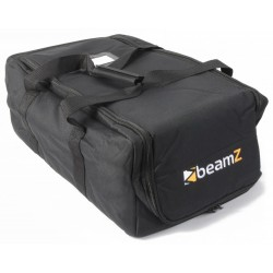 BeamZ AC-131 maleta blanda