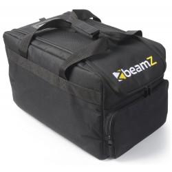 BeamZ AC-410 maleta blanda
