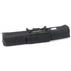 BeamZ AC-425 maleta blanda