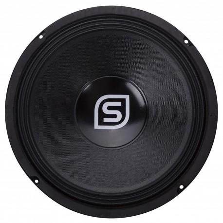 "Skytec SPSL10 Altavoz 500W 10"""
