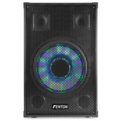 "TL8LED Bafle 8"" 400W Fenton"