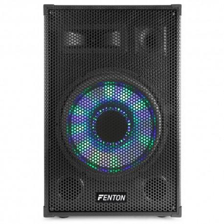 """TL15-LED Bafle 15"""" 800W Fenton"""