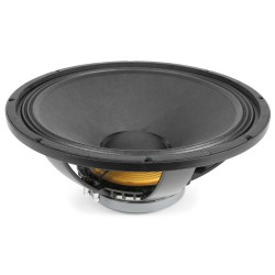 PD18PS Woofer de aluminio 18'' 1000W Power Dynamics