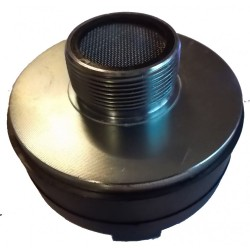 Skytec Driver para bocina de titanio 40W
