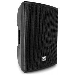 "PD410A Bafle activo bi-amplificado 10"" 800W Power Dynamics"