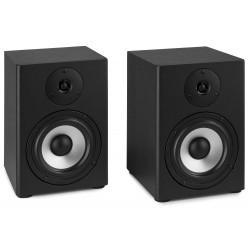 """SM50 Pareja de monitores de estudio activos 5'25"""""""