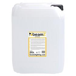 BeamZ Líquido de nieve 20L