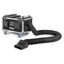LF3000 BeamZ Máquina de humo bajo