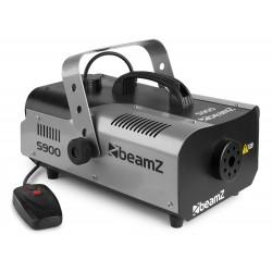 BeamZ S900 Máquina de humo