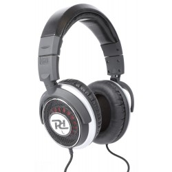 PH550 Auriculares DJ