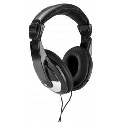 SH20 Auriculares DJ Skytec
