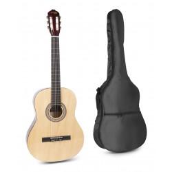 Soloart Conjunto guitarra clásica natural